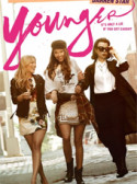 Younger: The Old Ma'am and the C 1×12