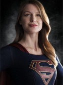 Supergirl: Truth, Justice and the American Way 1×14