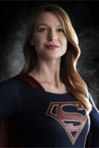 Supergirl: Solitude 1×15