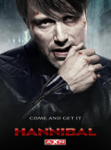 Hannibal: The Wrath of the Lamb 3×13