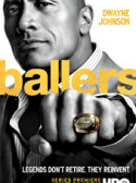Ballers: Head-On 1×09