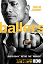 Ballers: Move the Chains 1×03
