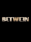 Between: End of the Rope 1×05