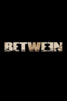 Between: Love Hurts 1×04