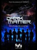 Dark Matter: 1×13