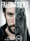 Falling Skies: Stalag 14th Virginia 5×08