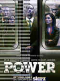Power: Three Moves Ahead 2×08