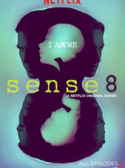 Sense8: Just Turn the Wheel and the Future Changes 1×11