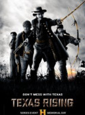 Texas Rising: Rise of the Republic 1×05