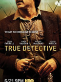 True Detective: Black Maps and Motel Rooms 2×07