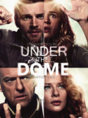 Under the Dome: Love is a Battlefield 3×11