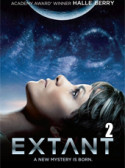 Extant: The Greater Good 2×13