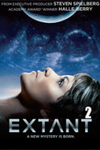Extant: You Say You Want an Evolution 2×06