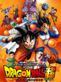 Dragon Ball Super: 1×131