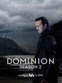 Dominion: Heirs of Salvation 2×01