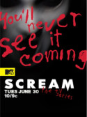 Scream: Wanna Play a Game? 1×03