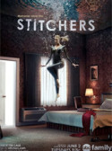 Stitchers: Full Stop 1×10