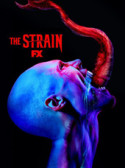 The Strain: Night Train 2×13