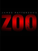 Zoo: That Great Big Hill of Hope 1×13