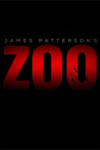 Zoo: Pack Mentality 1×04