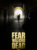 Fear the Walking Dead: The Good Man 1×06