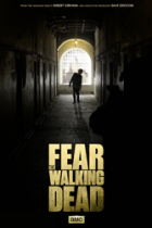 Fear the Walking Dead: So Close, Yet So Far 1×02