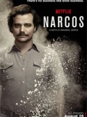 Narcos: La espada de Simón Bolívar 1×10