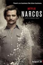 Narcos: La espada de Simón Bolívar 1×02