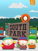 South Park: Truth and Advertising 19×09