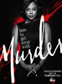 How to Get Away with Murder: Two Birds, One Millstone 2×06