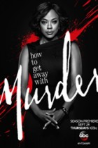 How to Get Away with Murder: Something Bad Happened 2×13