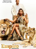 Empire: Past Is Prologue 2×18