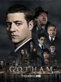 Gotham: A Legion of Horribles 2×21