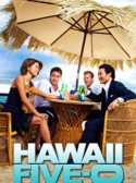Hawaii Five-0: My Desire is Only for the Chief 6×25