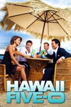 Hawaii Five-0: For the World to Know 6×22