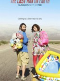 The Last Man on Earth: 30 Years of Science Down the Tubes 2×18