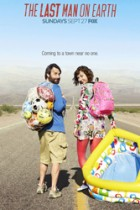 The Last Man on Earth: Pitch Black 2×11