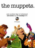 The Muppets: Hostile Makeover 1×02