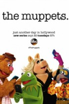 The Muppets: Swine Song 1×11