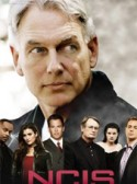 NCIS: Return to Sender 13×21