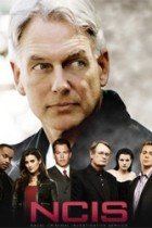 NCIS: Decompressed 13×14
