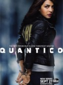 Quantico: Closure (Right) 1×21
