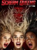 Scream Queens: Seven Minutes in Hell 1×06