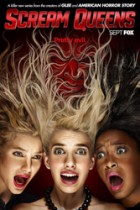 Scream Queens: Dorkus 1×12