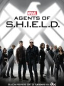 Agents of SHIELD: Ascension 3×22