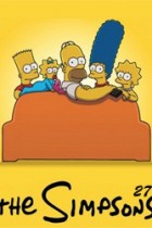 Los Simpson: Lisa the Veterinarian 27×15