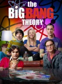 The Big Bang Theory: The Convergence Convergence 9×24