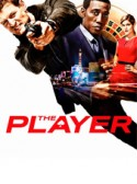 The Player: Tell 1×09