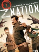 Z Nation: All Good Things Must Come to an End 2×15