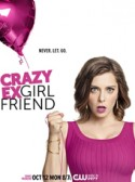 Crazy Ex-Girlfriend: Josh Just Happens to Live Here! 1×01